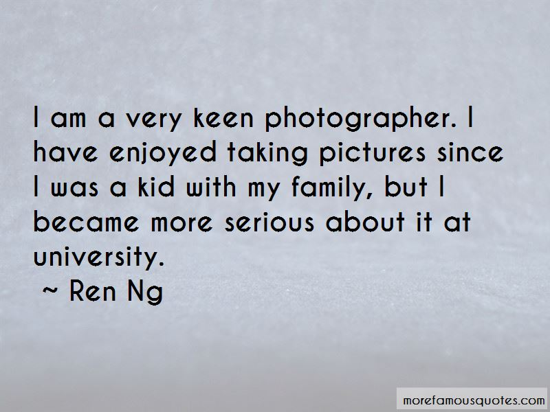Taking Family Pictures Quotes Pictures 4