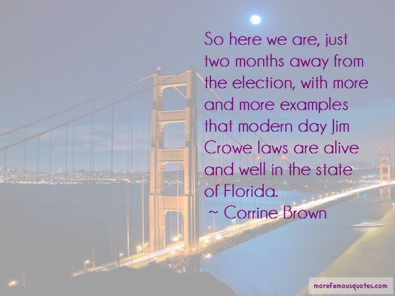 Quotes About The State Of Florida