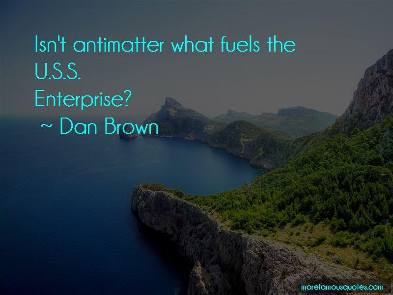The Uss Enterprise Quotes Pictures 2