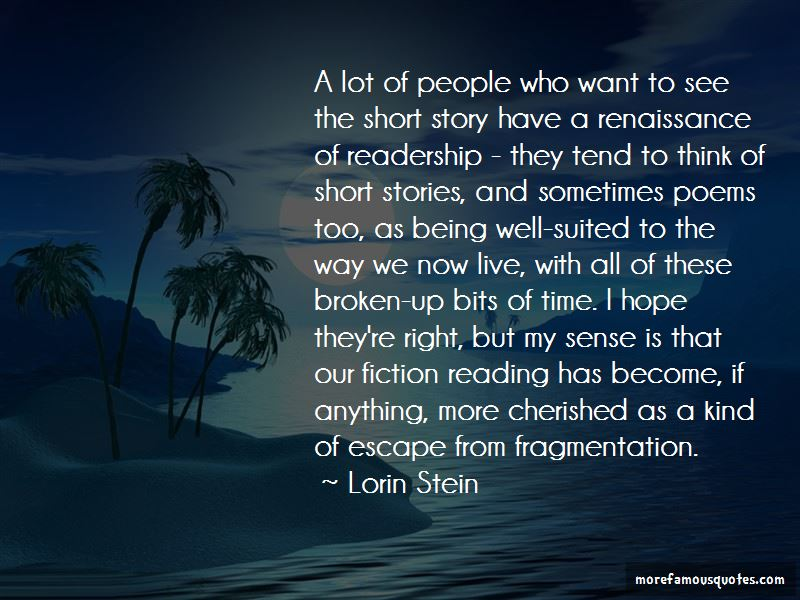 Quotes About Time Being Too Short Top 13 Time Being Too Short