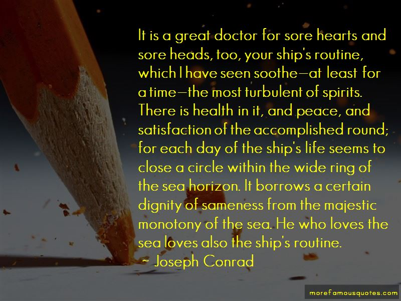 Time Doctor Who Quotes Pictures 4