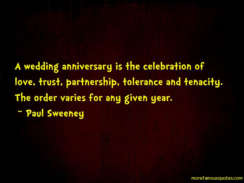 Tolerance And Love Quotes Pictures 3
