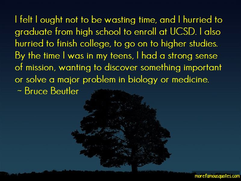 Ucsd Quotes Pictures 3