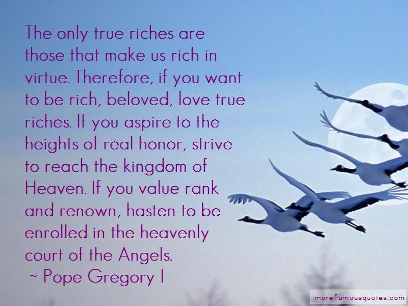 Value Of True Love Quotes Pictures 3