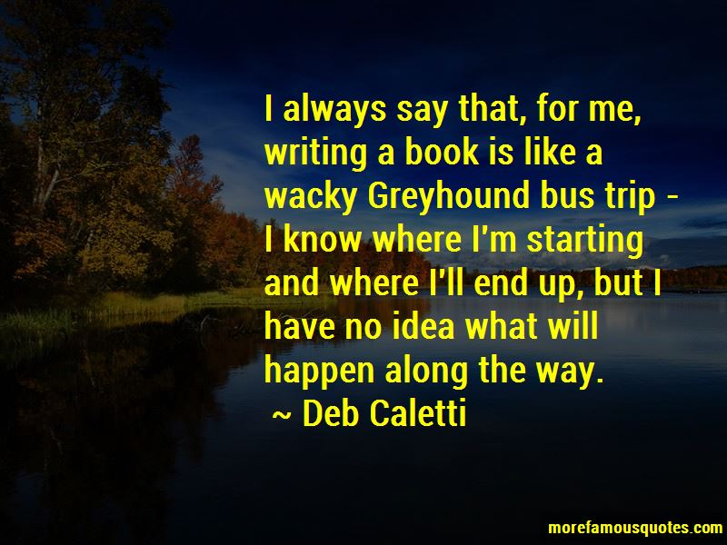 Quotes About Wacky