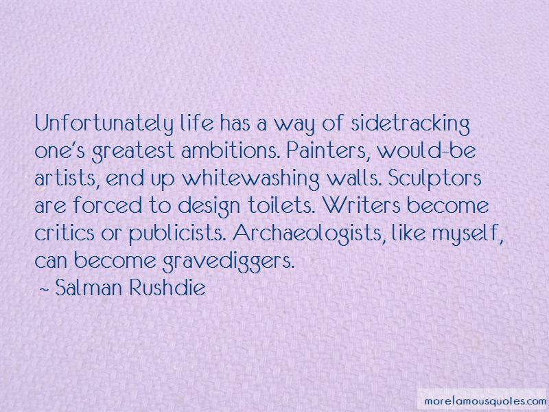 Whitewashing Quotes Pictures 2