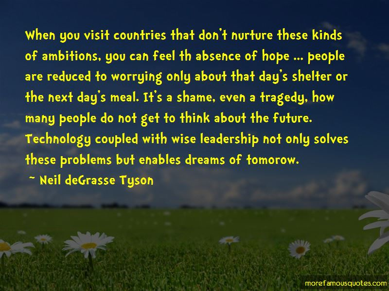 Quotes About Wise Leadership