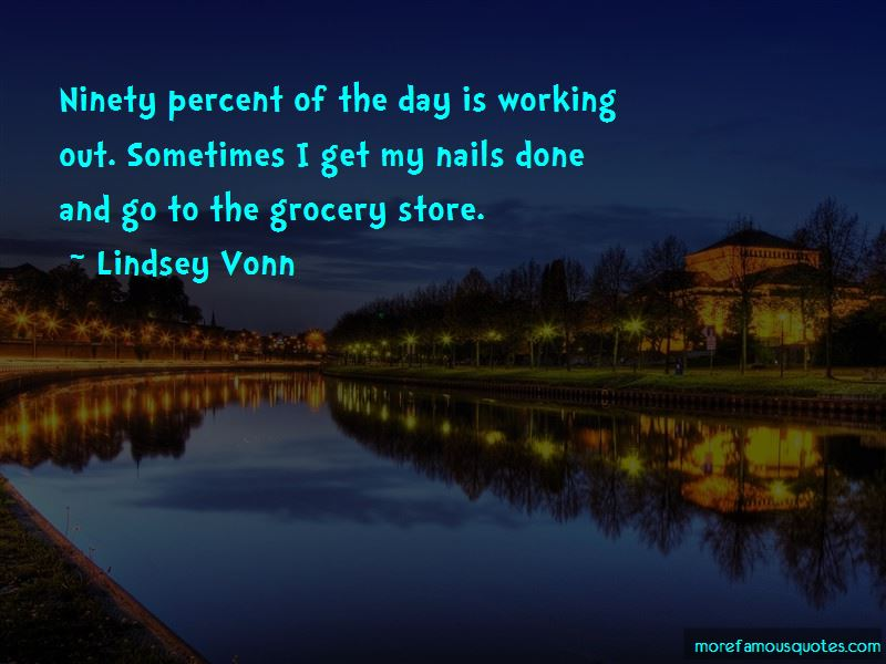 Working In A Grocery Store Quotes Pictures 4