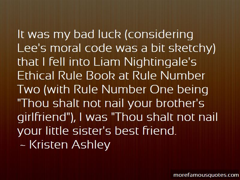 Quotes About Your Girlfriend Being Your Best Friend