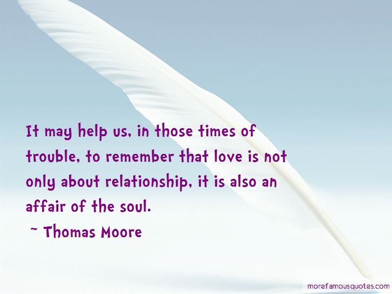 Relationship Trouble Love Quotes: top 4 quotes about ...