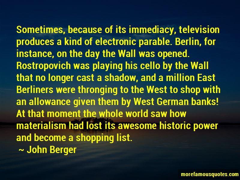 Rostropovich Quotes
