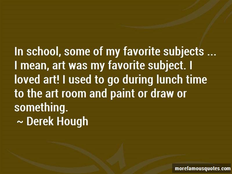 School Lunch Time Quotes Pictures 2