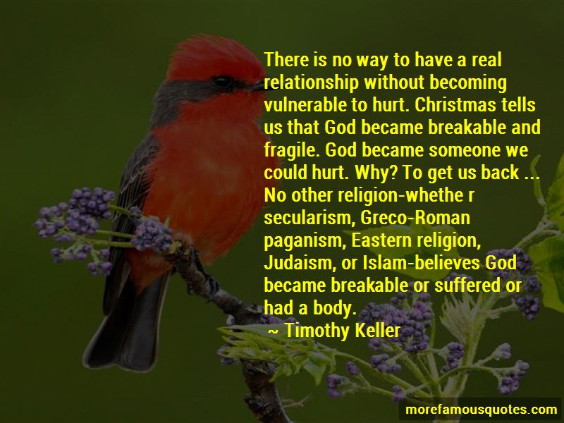 Secularism And Islam Quotes Pictures 4
