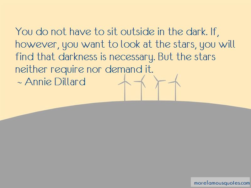 Sit Outside Quotes Pictures 3