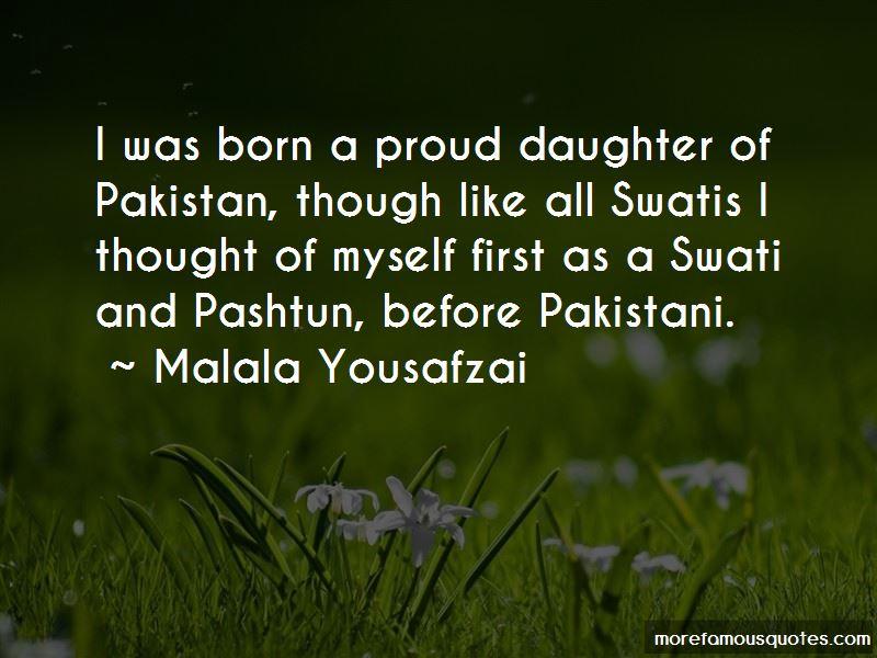 Swati Quotes