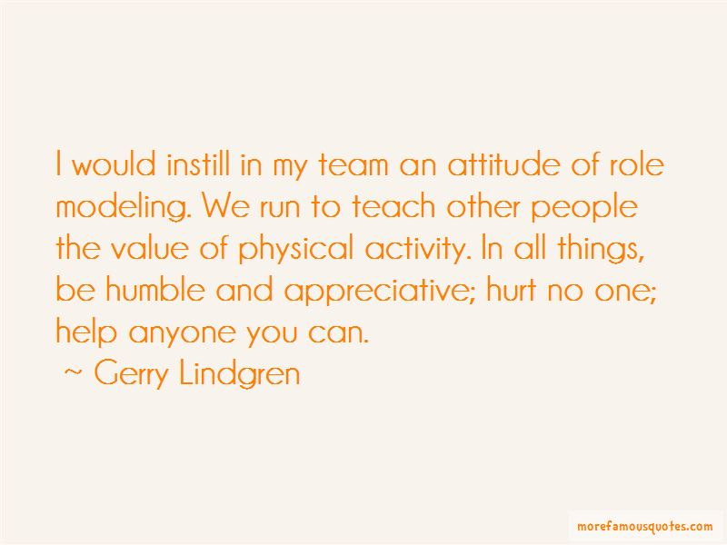 Team Activity Quotes Pictures 2
