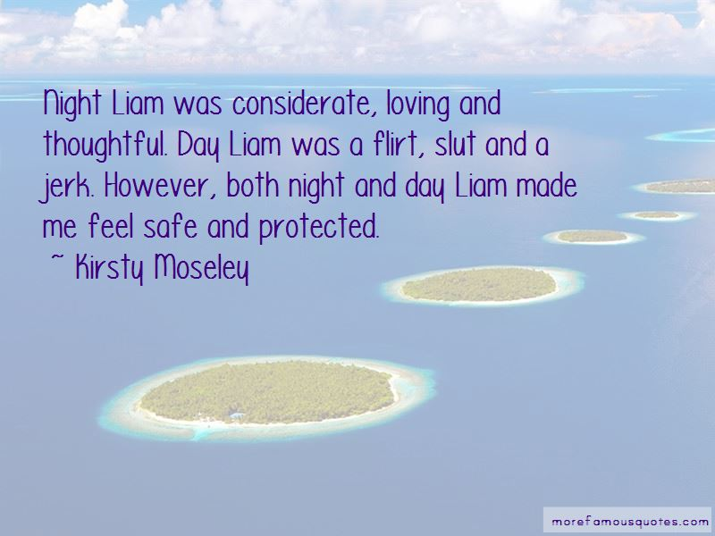 Thoughtful And Considerate Quotes Pictures 3