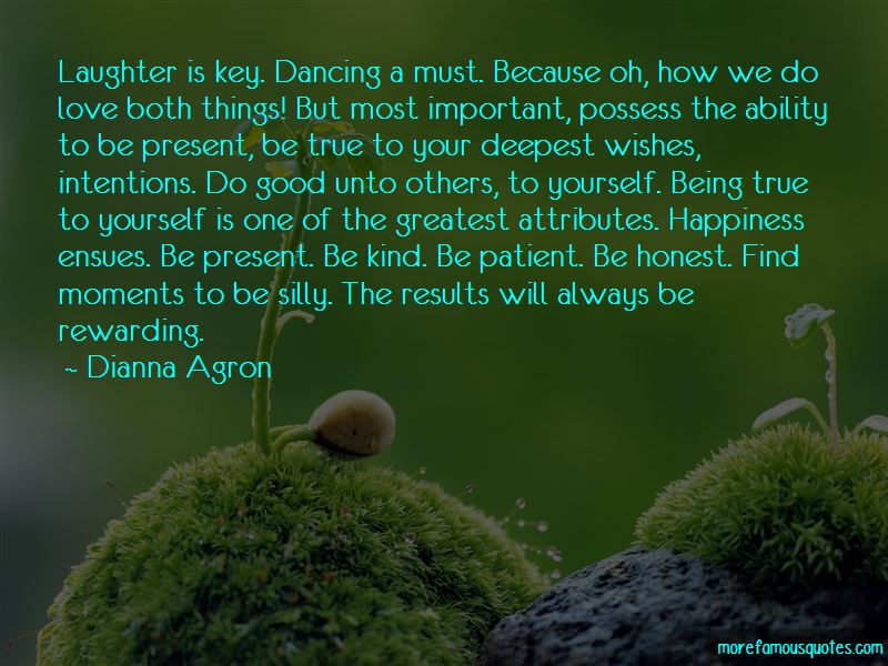 True And Honest Love Quotes Pictures 4