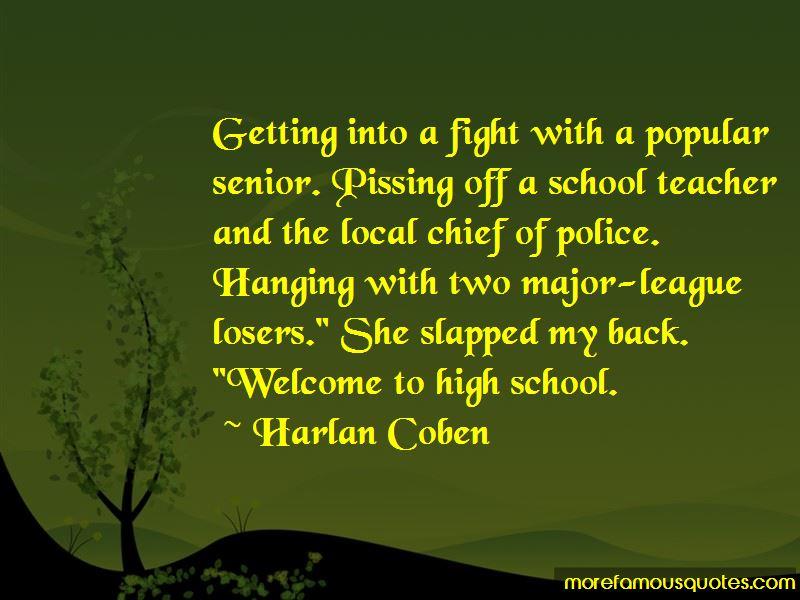Welcome Back To School Teacher Quotes. U201c