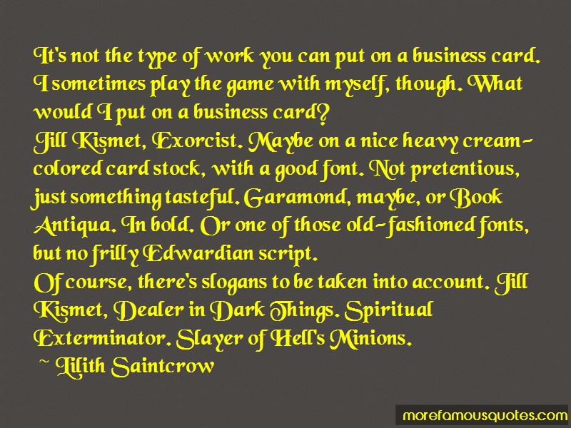 Work Vs Play Quotes Pictures 2