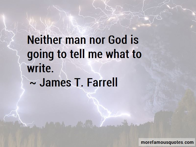 10 God Quotes Pictures 4