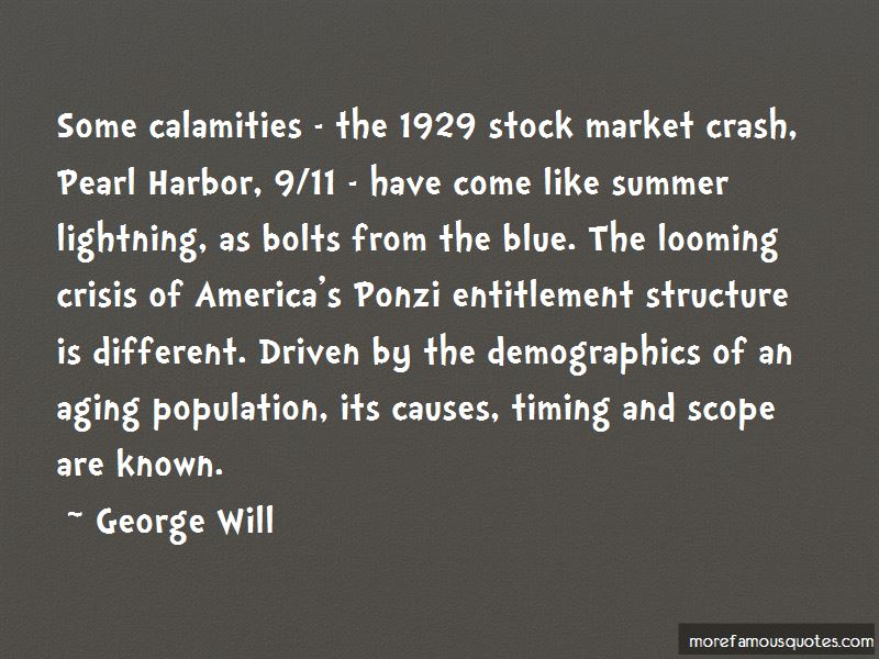 1929 Stock Market Quotes Pictures 2