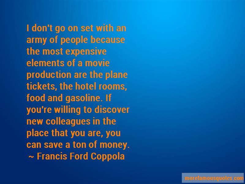 28 Hotel Rooms Movie Quotes