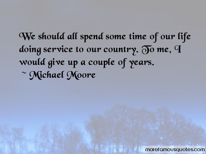 7 Years Of Service Quotes