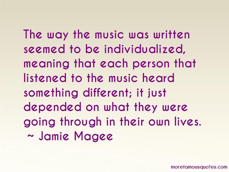 Ac Dc Music Quotes Pictures 2