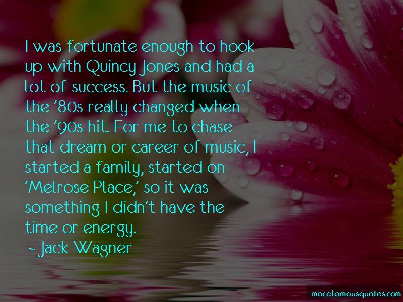 Ac Dc Music Quotes Pictures 4