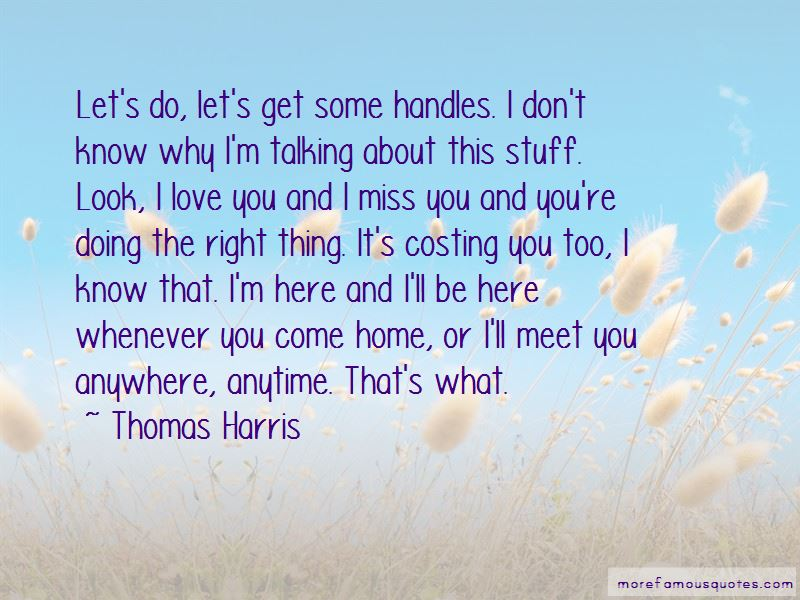 Anytime Love Quotes Pictures 4