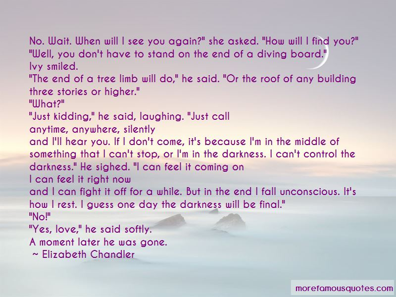 Anytime Love Quotes