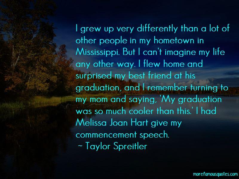 best commencement quotes top quotes about best commencement