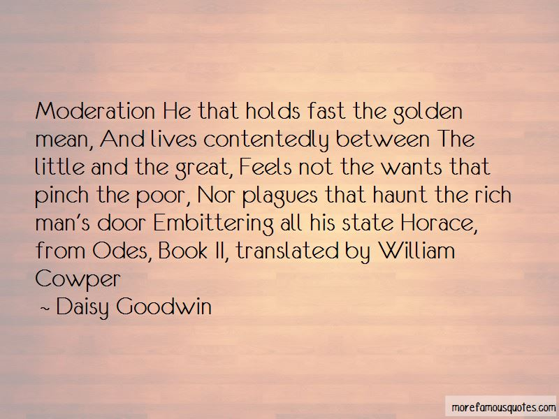 Book Of Odes Quotes Pictures 2