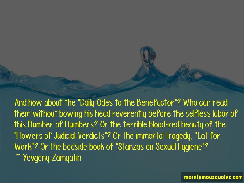 Book Of Odes Quotes Pictures 3