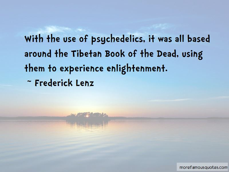 Book Of The Dead Quotes Pictures 3