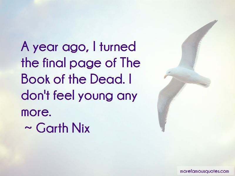 Book Of The Dead Quotes Pictures 4