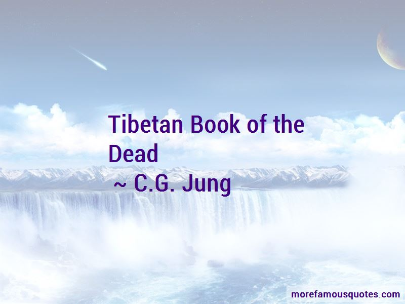 Book Of The Dead Quotes