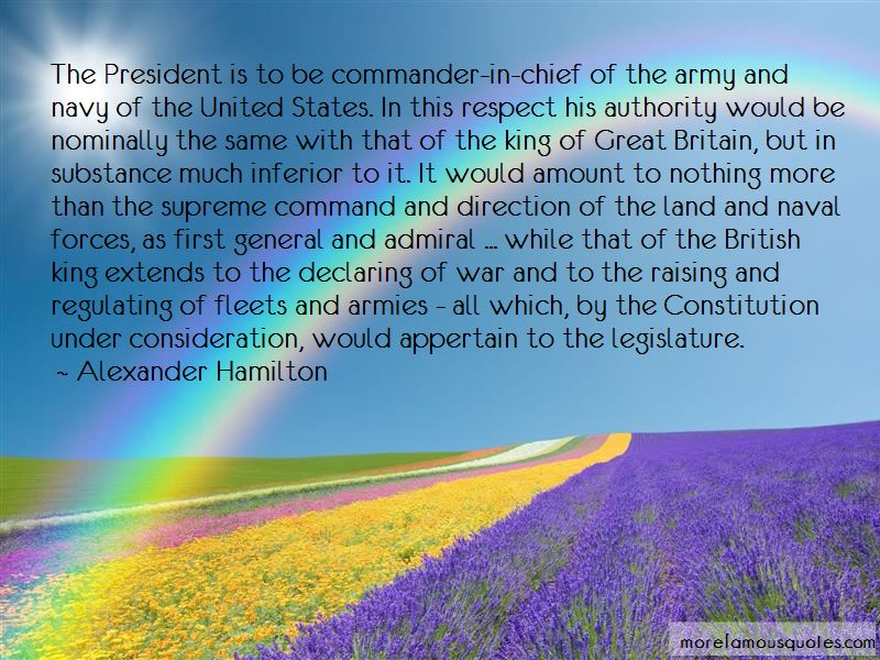 British King Quotes Pictures 2