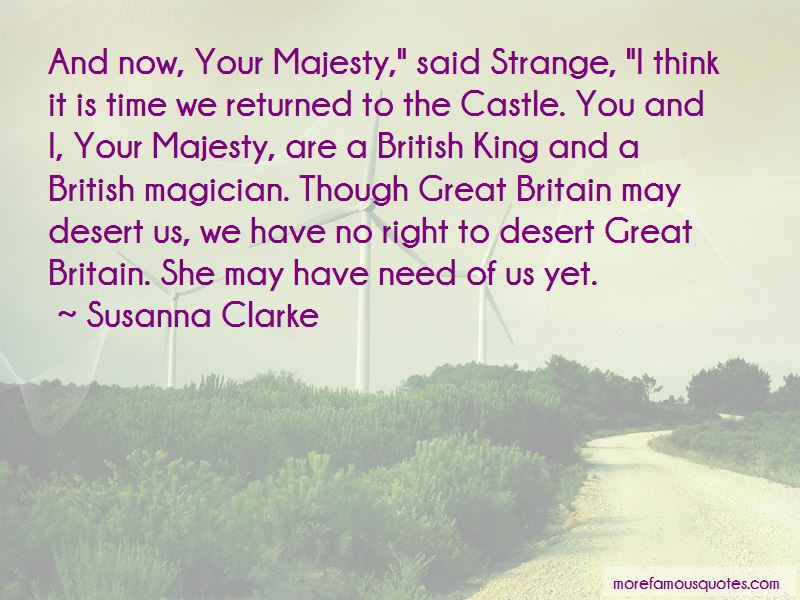 British King Quotes Pictures 3