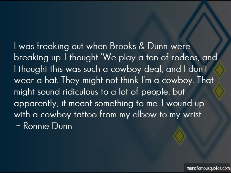 Brooks And Dunn Quotes Pictures 3