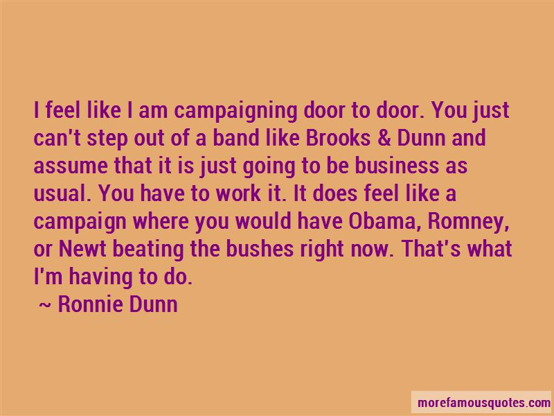 Brooks And Dunn Quotes Pictures 4