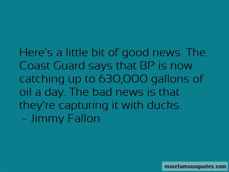 Coast Guard Day Quotes