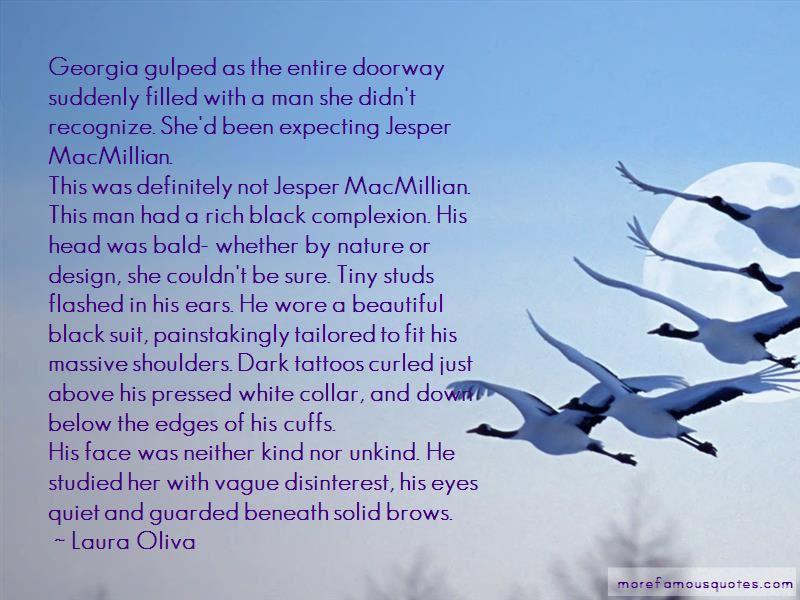 Collar Tattoos Quotes Pictures 2