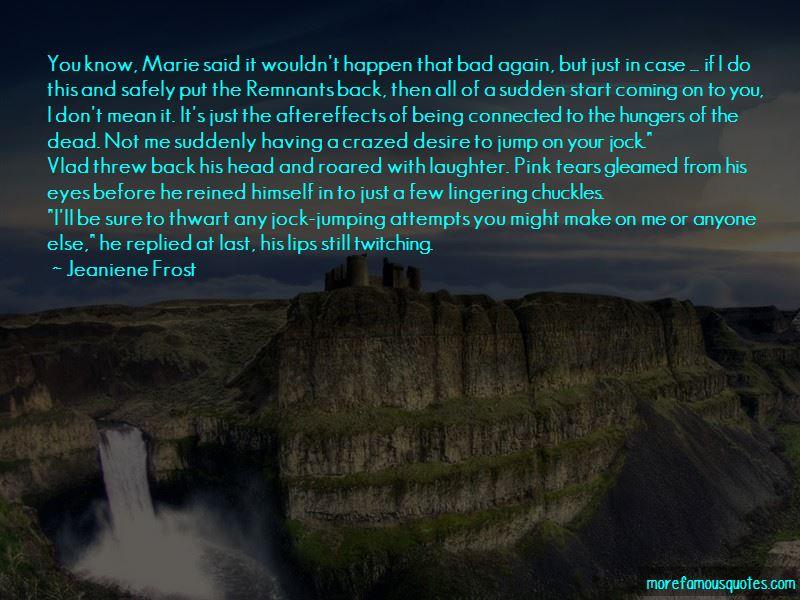 Crazed Quotes Pictures 2