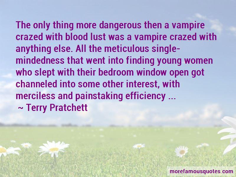 Crazed Quotes Pictures 3