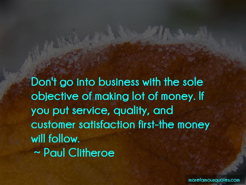 Customer Service First Quotes Pictures 2