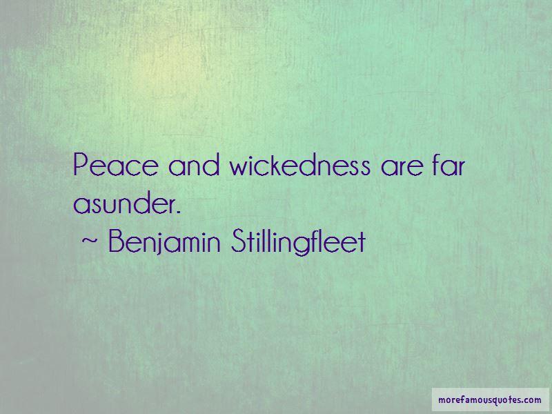 Da Asunder Quotes