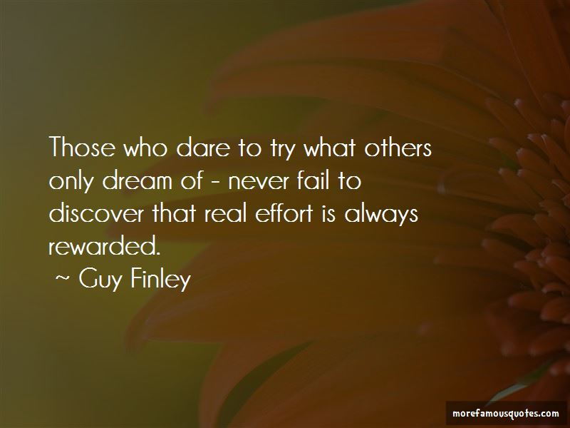 Dare To Discover Quotes Pictures 4