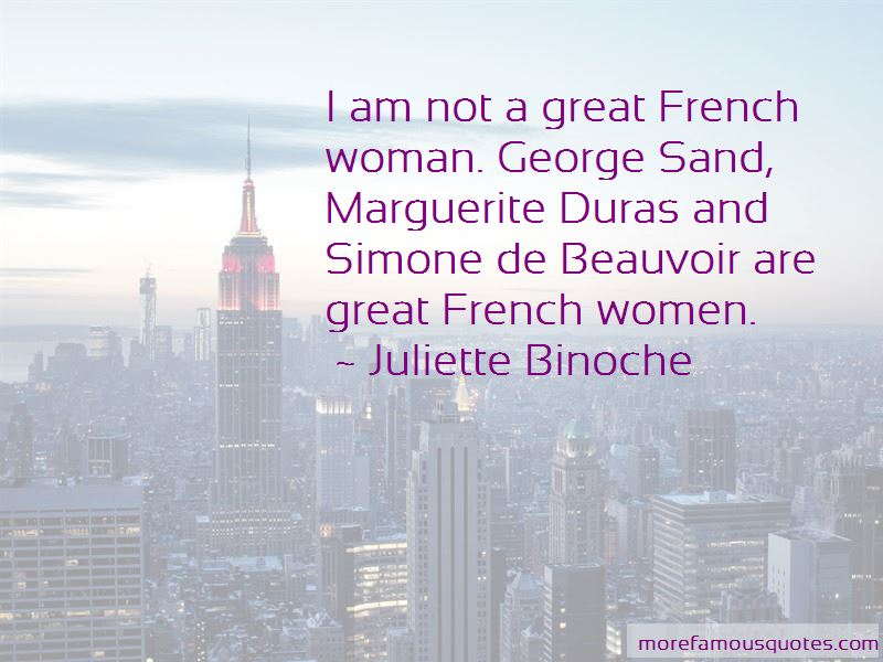 Dr Duras Quotes